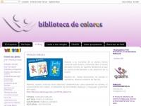 biblioteca-decolores.blogspot.com