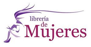 logo_lib_muj