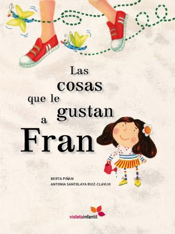 1183015541471_cubierta_las_cosas_que_le_gustan_a_fran