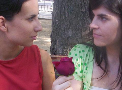 flores-en-el-parque-mariel-macia-02-