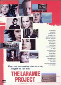 LaramieProjectFilm
