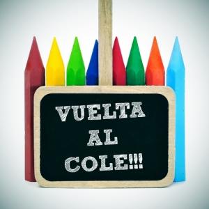 original_vuelta_al_cole