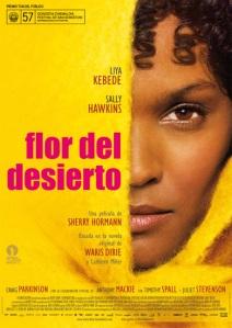 flor-del-desierto-cartel2