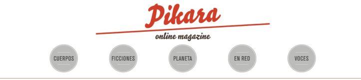 pikara