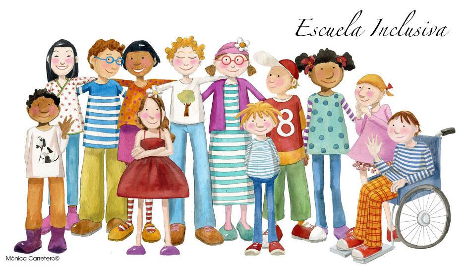 escuela_inclusiva11