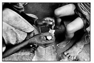 mutilacion-genital-femenina