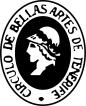 Logo CBBAA (2)