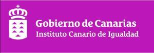 LOGO-INSTITUTO-CANARIO-DE-IGUALDAD.-GOB.-DE-CANARIAS