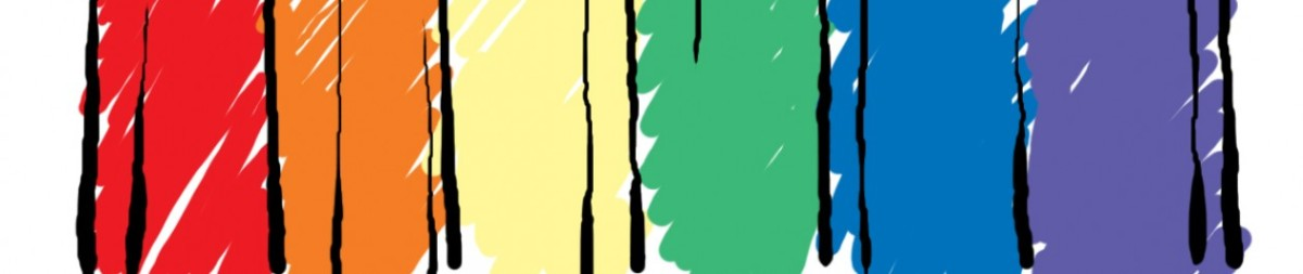cropped-logo-dc-copy1-2
